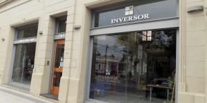 inversor  negocios inmobiliarios inmobiliarias en rivadavia 765, venado tuerto , santa fe
