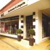 Iole Sportwear & Lingerie en Venado Tuerto