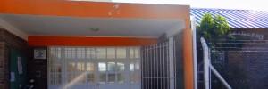 jardin de infantes nº 206 sede educacion | jardines maternales en barberis 806, venado tuerto, santa fe