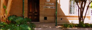 jardin de infantes nucleado nº 138 nucleo 02 educacion | jardines maternales en saavedra 555, venado tuerto, santa fe