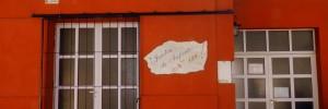jardin de infantes nucleado nº 138 sede educacion | jardines maternales en iturraspe 1385, venado tuerto, santa fe