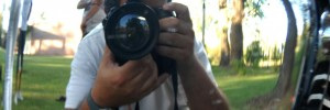 javier cebrero fotografia fiestas eventos | fotografos en dean funes 745, venado tuerto, santa fe