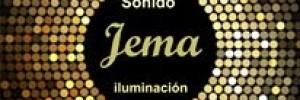 jema producciones fiestas eventos | organizacion decoracion y diseÑo en , venado tuerto, santa fe