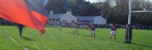 jockey club country deportes | clubes y equipos en ruta 8 km 371,5, venado tuerto, santa fe