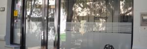 jorge a. perez negocios inmobiliarios inmobiliarias en brown 981, venado tuerto , santa fe