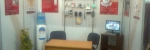 jorge zarate alarmas construccion | alarmas y seguridad en brown 1130, venado tuerto, santa fe