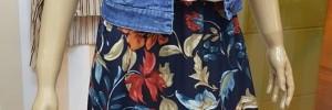 joslou ropa | indumentaria en san martin 215, venado tuerto, santa fe