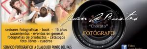 juan bustos fot�grafo fiestas eventos | fotografos en san martín 315, venado tuerto, santa fe