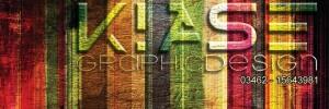 kiase dise�o grafico publicidad | imprentas | impresion | papeleria comercial en rio salvadores 57, venado tuerto, santa fe