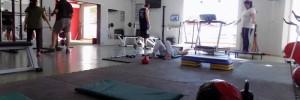 kinesport salud y performance salud | kinesiologia | fisiatria | rehabilitacion | psicomotricidad | terapia ocupacional en maipu 615, venado tuerto, santa fe