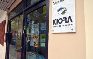 kiora-viajes thumbnail empresa