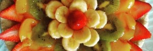 la boutique de las tartas alimentos | panaderias en velez sarfield 1230, venado tuerto, santa fe