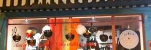 la casa de eraclea fiestas eventos | regalos en chacabuco 856, venado tuerto, santa fe