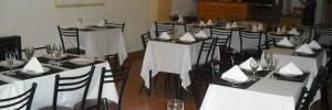 la caserita parrilla comedor noche | restaurantes | parrillas  en fermin viruleg 26, teodelina, santa fe