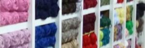 la danza lanas ropa | adultos en casey 676, venado tuerto, santa fe