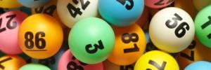 la diosa fortuna loteria | agencias en castelli 2427, venado tuerto, santa fe