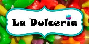 la dulceria alimentos | delicatessen | golosinerias en casey 570, venado tuerto, santa fe