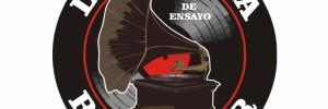 la fonola rock & bar  musica | instrumentos | estudios de grabacion en 9 de julio y castelli, venado tuerto, santa fe