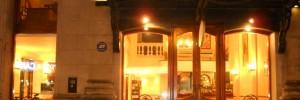 la taberna noche | restaurantes | parrillas | lomiterias en san martin 455, venado tuerto, santa fe