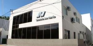 laboratorio luca s.a. salud | laboratorio en pellegrini 661, venado tuerto, santa fe