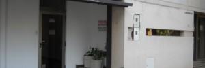 laboratorios fox  salud | laboratorio en moreno 678, venado tuerto, santa fe