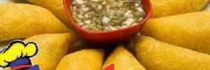lafonda colombiana noche | restaurantes | parrillas  en  lisandro de la torre 2479, venado tuerto, santa fe
