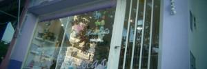las violetas alimentos | delicatessen | golosinerias en pellegrini 616, venado tuerto, santa fe