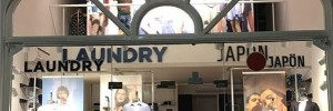 laundry & japon ropa | adultos en  belgrano 450 , venado tuerto, santa fe