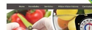 laura medici profesionales | veterinarios en azcuenaga 2530 b, venado tuerto, santa fe