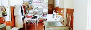 lavanderia ropa blanca casa hogar | limpieza | lavanderias | planchado en islas malvinas 784, venado tuerto, santa fe