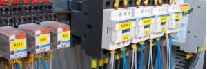 lc montajes eléctricos construccion | electricidad | servicios en saavedra 266, venado tuerto, santa fe