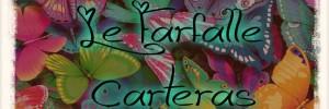 le farfalle carteras ropa | indumentaria en corrientes 257, venado tuerto, santa fe