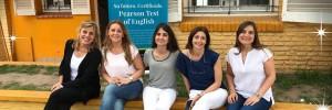 leaders educacion | idiomas | ingles y otros en 25 de mayo y espana, venado tuerto, santa fe