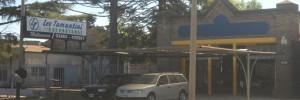 leo tamantini automotores automotores | agencias en santa fe 2566, venado tuerto, santa fe