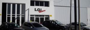 lgi motors automotores | agencias en santa fe 2546, venado tuerto, santa fe