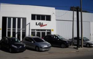 lgi-motors thumbnail empresa