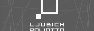 ljubich - poliotto arquitectos construccion | arquitectos en la rioja 129, venado tuerto, santa fe
