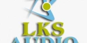 lks audio publicidad | agencias de publicidad y marketing en , venado tuerto , santa fe