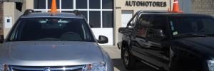 loem automotores automotores | agencias en santa fe 2212, venado tuerto, santa fe