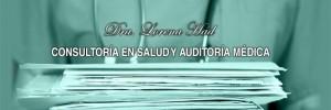 lorena had especialista en auditor�a medica salud | centros medicos en san martin 701, venado tuerto, santa fe