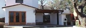 los altos del balcon tiempo libre | turismo estancias en 1 de mayo 752, santa rosa de calamuchita, córdoba