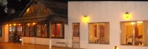 los sauces noche | restaurantes | parrillas  en bv. ovidio lagos 1780, venado tuerto, santa fe