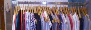 los tres alpinos ropa | indumentaria en belgrano 420, venado tuerto, santa fe