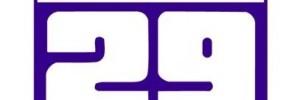lt29 radio venado tuerto medios de comunicacion | radios en casey 642, venado tuerto , santa fe