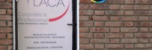 lu bertole instituto de cosmetica integral, estetica y relax estetica | cosmetologia en lavalle 745, venado tuerto, santa fe
