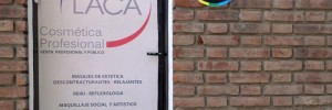 lu bertole instituto de cosmetica integral, estetica y relax lavalle 745, venado tuerto, santa fe, argentina