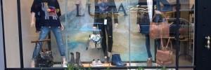 lula ropa | indumentaria en  san martin 585, venado tuerto, santa fe