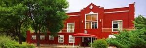 lys hotel noche | hoteles | alojamientos en ruta 8 km 371, venado tuerto , santa fe