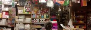 magna pack distribuidoras en lopez 507, venado tuerto, santa fe
