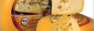 magnasco quesos alimentos | fabricacion en zona rural runciman , runciman, santa fe